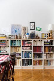 Low Narrow Bookcase by Bookshelf Astounding Low Bookshelves Bookcases For Sale Sauder