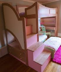 best 25 futon bunk bed ideas on pinterest dorm bunk beds dorm