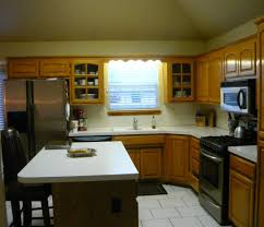 Painting Kitchen Cabinets Two Different Colors Sweet Buy Direct Kitchen Cabinets Tags Bargain Outlet Kitchen