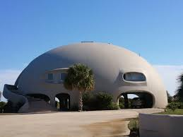 Japanese Dome House Sullivan U0027s Island Hurricane Proof House It U0027s A Southern Thing