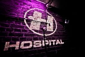 halloween pixel backgrounds hospital wallpapers 44 hospital images and wallpapers for mac pc