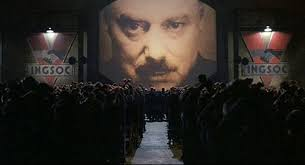 by George Orwell   Noah     s Research Paper Business Insider