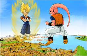 Dragon Ball-Discusion General (anime, manga, recuerdos, merchandising, etc) - Página 2 Images?q=tbn:ANd9GcSwC_irwXwQW6cHuHtfh2qvUX0-gGFrSYKctzgmKRy0PGdo-SufNyfDg1Oh