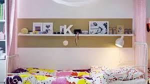 wonderful childrens bedroom decor australia about home decorating