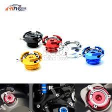 honda cbr 600 price compare prices on honda cbr engine online shopping buy low price