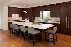Kitchen Cabinets Mahogany Kitchen Kitchen Affordable Kitchen Cabinets And Kitchen Styles