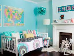 Minimalist Color Palette 2017 by Teenage Bedroom Color Schemes Pictures Options U0026 Ideas Hgtv