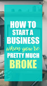 start a resume writing business how to start a resume writing service at home start your own resume writing business start your own
