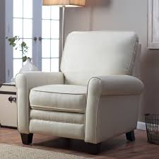 Swivel Recliner Chairs For Living Room Furniture Rocker Recliner Chair Stylish Recliner Stylish