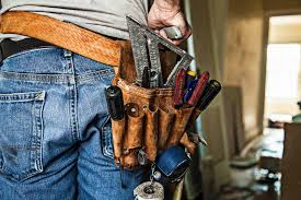 10 warning signs when hiring a contractor angie u0027s list