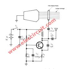 home theater circuit diagram house wiring basics dropot com