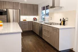 How Much Are Custom Kitchen Cabinets Custom Doors Fronts Ikea Inspiration Kitchen Pinterest Doors