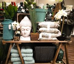 Homesense Cushions 10 Things I Loved At The Homesense Store Preview Last Night