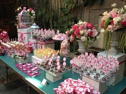 Home Decor Trends 2016 Pinterest by New Baby Shower Decoration Ideas Pinterest Home Decor Color Trends