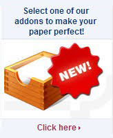 Testimonials and Reviews of Superior Papers Services