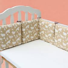 Nadia 3 In 1 Convertible Crib by Crib Safety Cdc Creative Ideas Of Baby Cribs