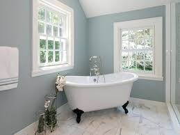 best small bathroom paint colors for small bathrooms with no best color for small bathroom no window best color for small bathroom no window