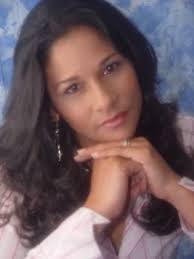 Colombian Women for Marriage   Latin Brides   Latin Women Colombian Women for Marriage