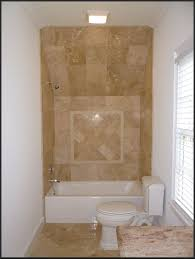 28 small bathroom tiles ideas ideas for small bathrooms