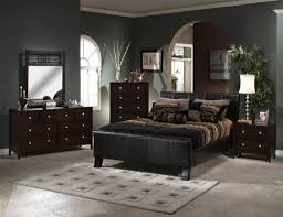 Affordable Girls Bedroom Furniture Sets How To Decorate A Bedroom For Cheap Moncler Factory Outlets Com