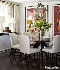 Dining Room Centerpieces by Dining Tables Table Centerpiece Ideas For Home Kitchen Table