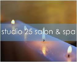 studio25 salon and spa in bellevue ne