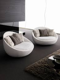 modern design sofa modern sofa furniture lacon by desiree divano 2 modern style