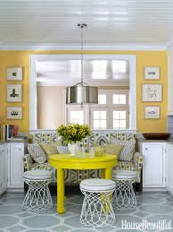 Jonathan Adler Home Decor by Unique Dining Room Decorating Ideas