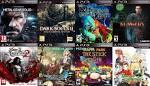 HCM - Chép Game PS3 tại nhà giá rẻ <b>nhất</b> TPHCM - PS3VN.