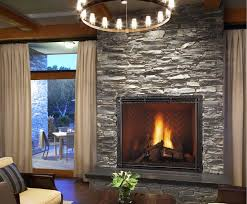 fireplace design home design ideas