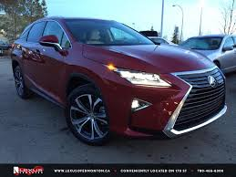 lexus coupe finance 2016 lexus rx 350 awd review youtube