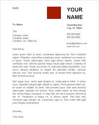 Google Resume Examples by Project Ideas Cover Letter Template Google Docs 6 Resume Cv