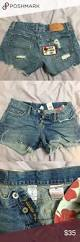 Daisy Duke Shorts Clothing Best 25 Daisy Duke Now Ideas On Pinterest Jessica Simpson Diet