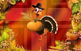 free thanksgiving screen savers thanksgiving live wallpaper android apps on google play