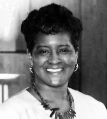 YOUNGSTOWN – Funeral services will be Saturday at 10 a.m. at the New Bethel Baptist Church for Mrs. Claudia M. Robinson, 69, who departed this life Monday, ... - 915611891