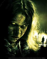 what are the hours for halloween horror nights orlando the exorcist will haunt halloween horror nights in hollywood and
