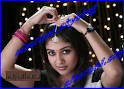 NAYANTHARA - TAMIL ACTRESS - 1136109010_small