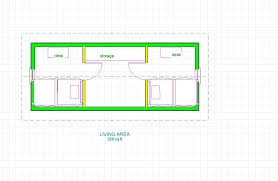 sip house floor plans