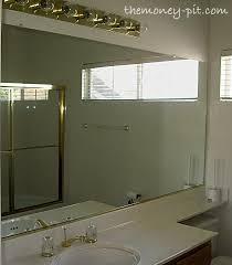 Bathroom Vanity Door Replacement by Zenith Medicine Cabinet Replacement Shelves Best Home Furniture