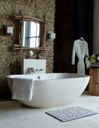 Images Of Bathroom Decorating Ideas 23 Natural Bathroom Decorating Pictures