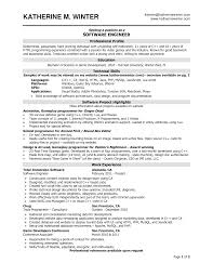 Best Resume Format For Quality Assurance by 100 Quality Assurance Spreadsheet Template Business Continuity