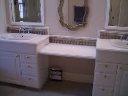 Bathroom Backsplash Ideas by Bathroom Back Splash Ideas Amazing Home Design