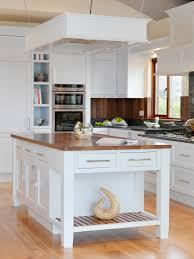 Retro Metal Kitchen Cabinets by Retro Metal Kitchen Cabinets