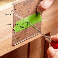 how to install cabinet hardware cabinet hardware and hardware