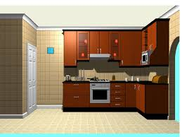 delectable breathtaking kitchen cabinet design software with