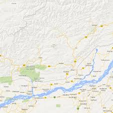 China Google Maps by Disputed Territories Knight Mozilla Mit U201cthe Open Internet U201d Hack Day
