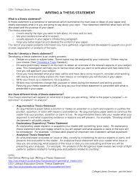 research paper thesis statement Sportfreunde Neukieritzsch Essay Example Thesis Statement Essay Essay Thesis Statement Examples Pics Resume Template Essay Sample Free Essay Sample
