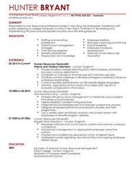 Graduate CV template  student jobs  graduate jobs  career     Best Photos of Graduate Curriculum Vitae Template Word       Cv Format