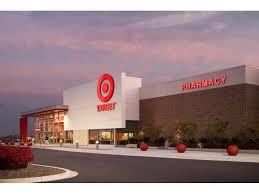 target black friday atlanta perimeter no more u0027boys u0027 and u0027girls u0027 in target stores signage removed