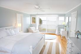 Bedroom Decorating Ideas Cheap Bedroom Cheap Bedroom Sets White Vintage Furniture White Bedroom